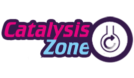 Catalysis Zone
